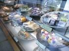 ケーキ、洋菓子各種取り揃えています~定番のケーキから、季節ものなどすべて店長の自信作です